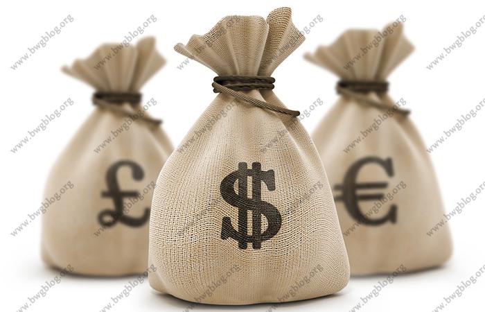搬瓦工VPS退款条件以及方法仅限新账户