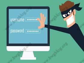 搬瓦工 VPS 更改账户邮箱、账户密码和个人信息的方法