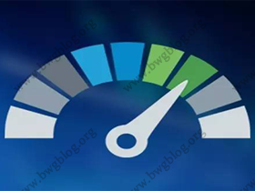 Linux 下 ZBench 服务器性能测试脚本