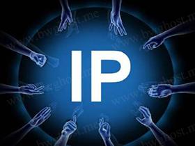 搬瓦工换IP的常见问题-换IP价格、换IP方法、换IP所需时间等