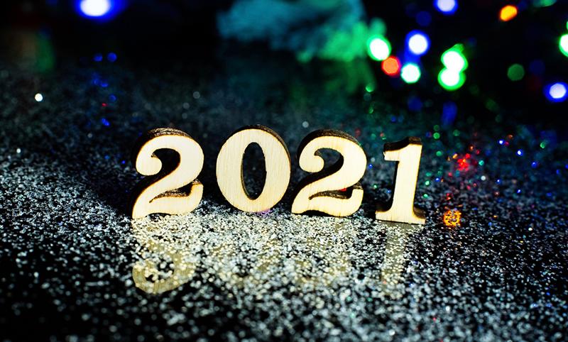 2021年搬瓦工便宜 VPS 套餐、建站 VPS 套餐、购买教程、最新优惠码信息整理